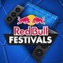 red bull festivals