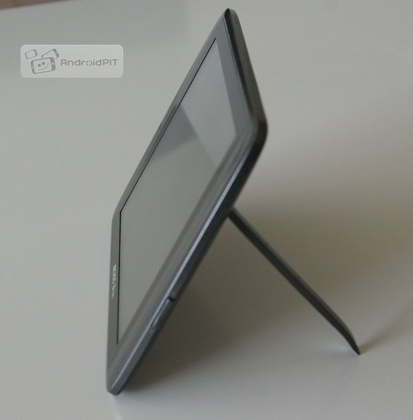 Tablet Archos G9