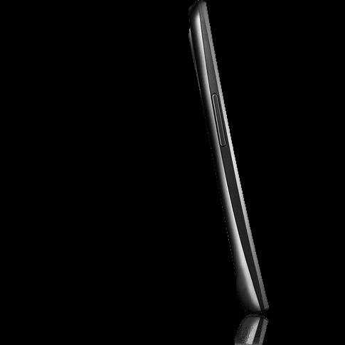 Publicidad Samsung Galaxy Nexus