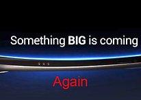 [Rumor] La presentación del Nexus Prime se atrasa al 27 de octubre