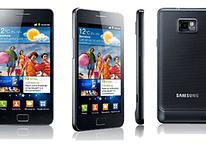 Android 4.1 Jelly Bean para el Samsung Galaxy S2 y Note