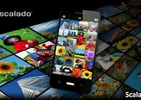 Play Store Android: Scalado Album
