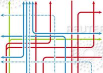 [Gráfico] Este es el desastre de las patentes