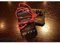 ¿Qué tal es el sonido del nuevo HTC Sensation XE?