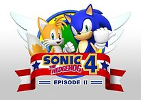 Sonic 4 Episode 2 en exclusiva para Tegra 3 en el Google Play Store