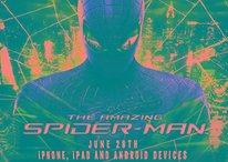 El juego de Spiderman para Android