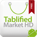 Tablified Market HD Lite