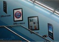 Nueva campaña contra iPad por parte de Acer