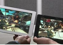 [Video] Nvidia's Tegra 3 vs. iPad's A5X: Which Performs Best?