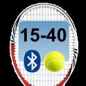 Tenis Marcador Remoto android