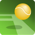 Tennis Math android