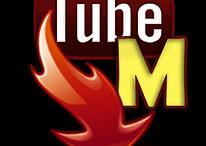 Descarga vídeos y MP3 desde YouTube a tu Android