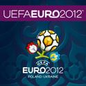 UEFA EURO 2012™ Guía previa