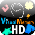 Visual Memory HD
