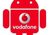 Vodafone España se reinventa y se pone en cabeza