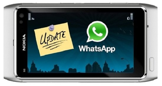 whatsapp seguro seguridad android