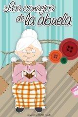 consejos de la abuela android