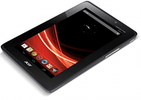 "Acer ICONIA TAB A110 de 7"", Android Jelly Bean y microSD por solo 249€"