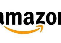 Amazon llegará a Argentina y Chile en 2013