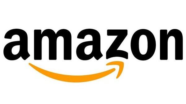 Amazon Argentina Chile