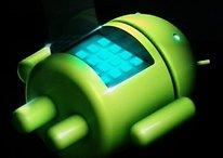 Últimas novedades de todas las ROMs para Android 4.1 Jelly Bean