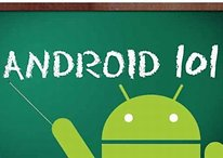 200 vídeos tutoriales gratuitos, consejos y trucos sobre cómo desarrollar apps para Android