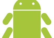 Las aplicaciones más originales de Android