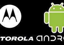 Motorola abrirá los gestores de arranque por medio de actualizaciones de software antes de final de año