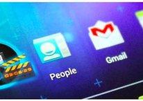 ¿Qué no hay que hacer a la hora de desarrollar Apps de Android?