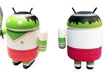 Os 10 Melhores Aplicativos Android para Tênis