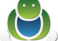 Andromo: Crea tus propias apps sin necesidad de programar y gratis