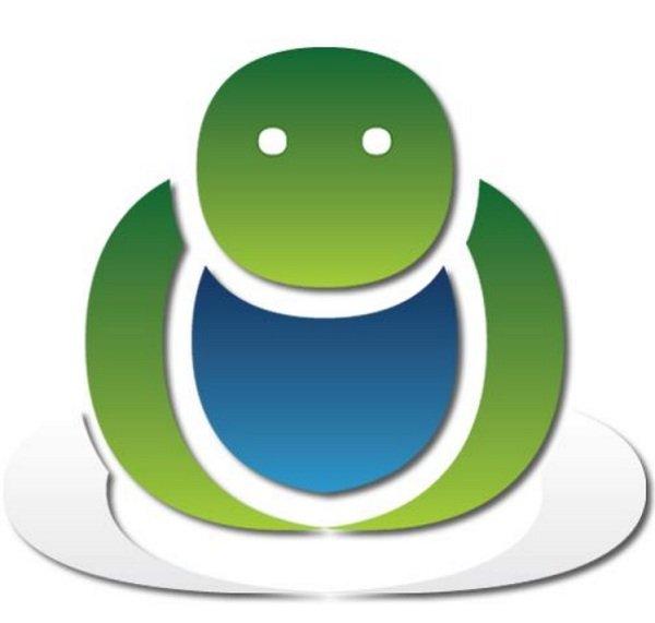 andromo crear aplicaciones android