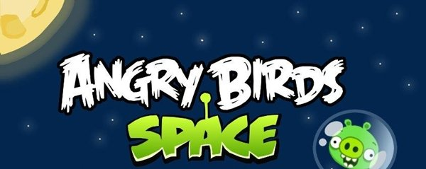 angry birds space infografia