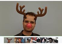 Enorme actualización de Google+ con muchas más funciones