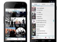 Apollo, el reproductor de CyanogenMod ya está listo para descargar