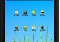 "Archos Arnova 9 G2 - Un tablet Android de 9.7"""