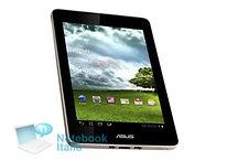 ¿Un nuevo tablet de Asus de 7 pulgadas?