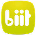 biit musica android