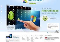 [Video] Ya podemos ver cómo será BlueStacks para ver Android en tu PC
