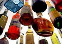 ¡Todos contra el garrafón! Descubre las mejores aplicaciones para ello