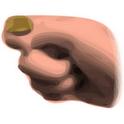 Coinflip android moneda al aire cara cruz