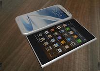 Prueba cualquier smartphone gracias a la realidad aumentada