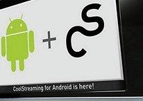 Veja TV gratuitamente em seu celular Android com o CoolStreaming TV