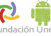 Aprende a desarrollar aplicaciones para Android