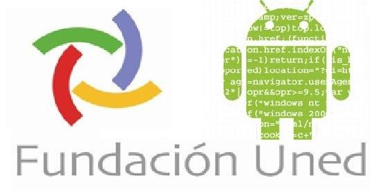 Curso Uned Android