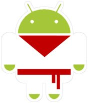 san fermin sanfermines android