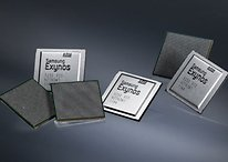 Exynos 5250 - Samsung presenta un SoC con CPU de doble núcleo a 2 GHz
