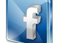 Facebook para Android renacerá por completo sin HTML5