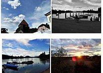 Imágenes de alto contraste con HDR Camera+
