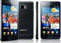 Roms Android 4.0.3 para el Samsung Galaxy S2